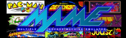 marquee – Page 12 – Arcade Marquee Dot Com